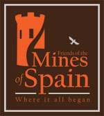 Mines of Spain Recreation Area Dubuque Iowa by Friends of Mines of Spain